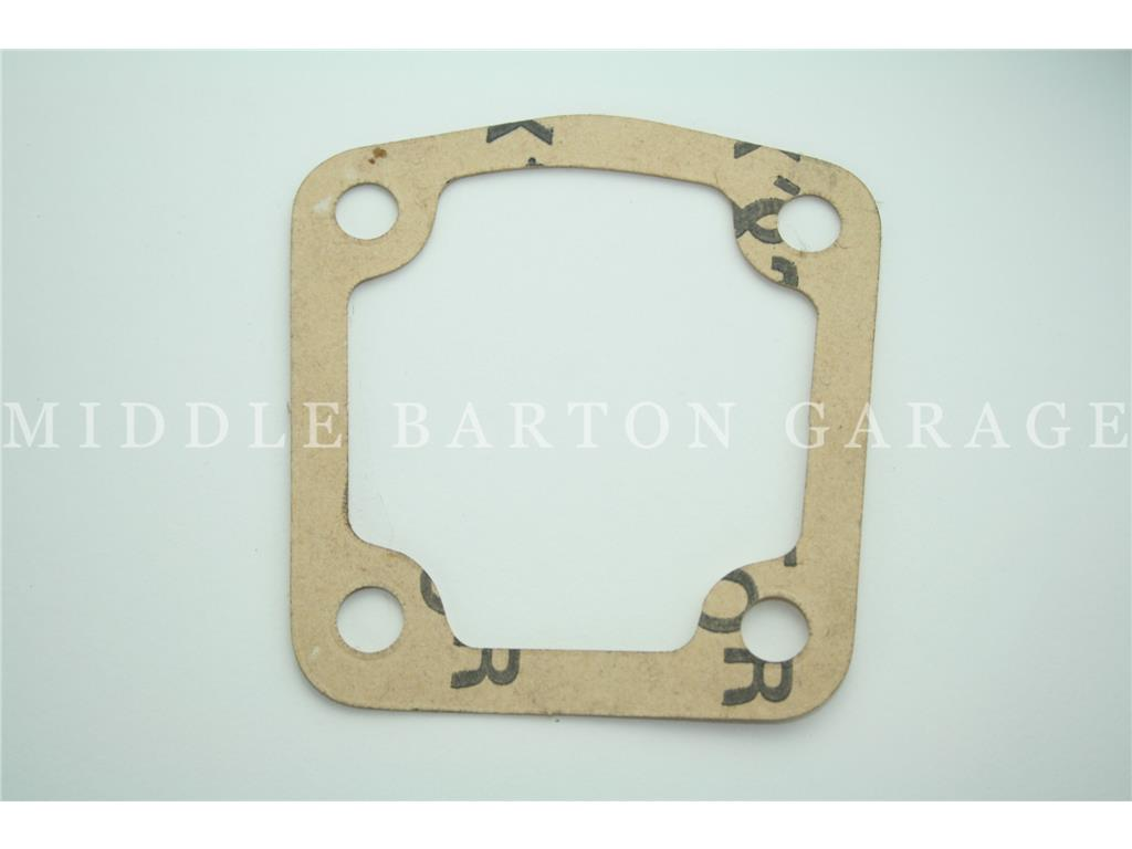 WATER PUMP GASKET 850 SPORT (4 BOLT)